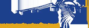 MAGPIE Vastgoed Management Logo