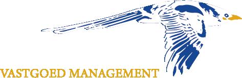logo MAGPIE Vastgoed Management